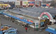 Що буде із Завокзальним ринком в Луцьку?