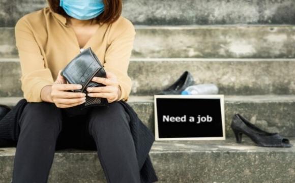 Хто частіше шукає роботу - перспективи працевлаштування в Україні
