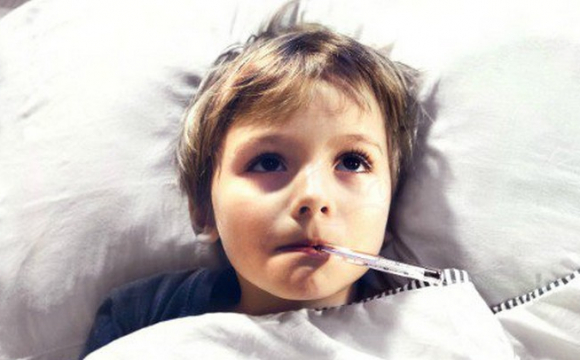 Із табору - у лікарню: госпіталізували одразу вісьмох дітей
