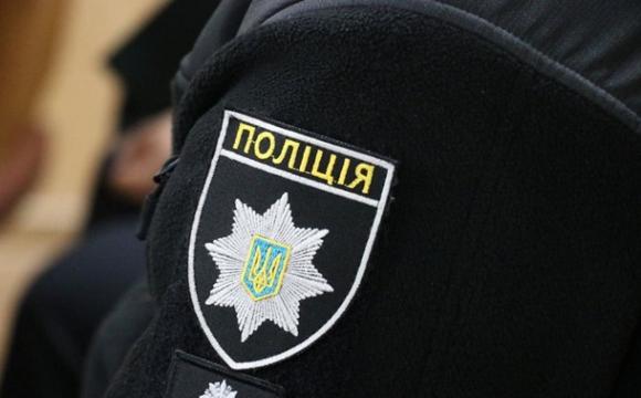 Побиття дівчинки-підлітка на Донеччині: омбудсмен звернулася до поліції