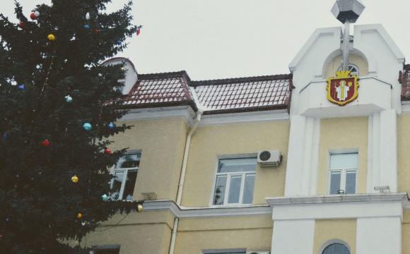 У Луцькраді сформували постійні комісії: список імен