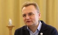«Підійдіть до президії, бл*ть»: мер Львова почав лаятися під час сесії міської ради. ВІДЕО