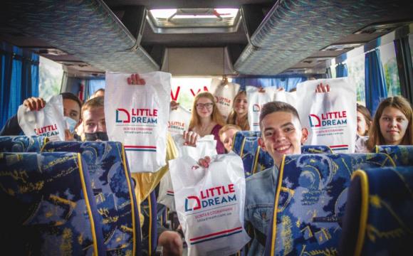 Безкоштовна освіта в Словаччині: Абітурієнти з України все частіше роблять вибір освіти за кордоном