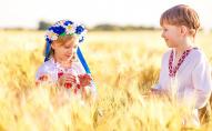 Волиняни підготували відеопривітання Україні в День Незалежності. ВІДЕО