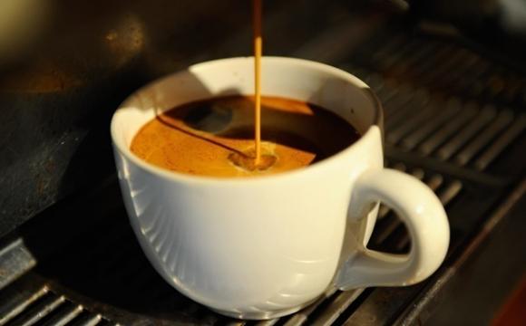 Черговий мовний скандал: клієнт кав'ярні вимагав обслуговування російською