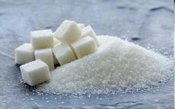В Україні дефіцит цукру, що робитиме Кабмін