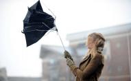 Синоптик попереджає про різку зміну погоди у західних областях України