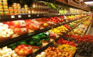 Міністр пояснив зростання цін попитом на українські продукти у світі