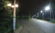 Посадовця на Волині підозрюють у привласненні майже 900 тисяч гривень: освітлював села