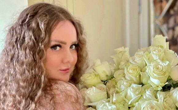 «Українська блогосфера: за ким варто слідкувати»: Каріна Герасимчук