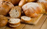 Ціна на хліб в Україні може зрости на 2-3%