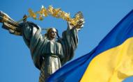 Зеленський розповів про грандіозне святкування 30-ї річниці Незалежності України