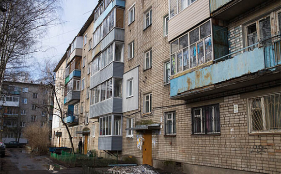 В Україні злетять ціни на квартири, якщо введуть локдаун