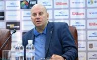 Скандал: голова ФБУ Бродський назвав Андрія Шевченка «га**оном»