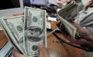 Українські обмінники відмовляються приймати долари: причини