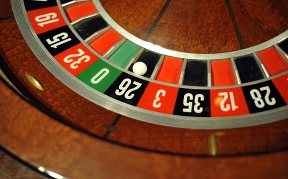 У Луцьку працювало казино під виглядом клубу спортивного покеру