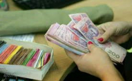Українці назвали прийнятний для них рівень заробітної плати