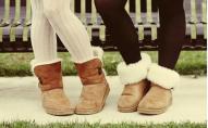 Назвали модель взуття, яка повернулась в моду у зимовому сезоні