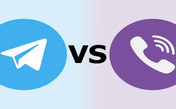 Діджиталізація по-волинськи: депутати облради отримуватимуть матеріали у Viber і Telegram