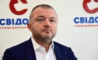 «Через позицію «Свідомих» на мій бізнес тиснуть», – Андрій Покровський