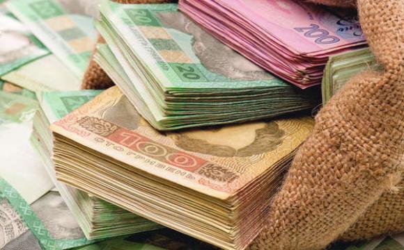 В Україні перерахують пенсії: кому додадуть по 850 грн