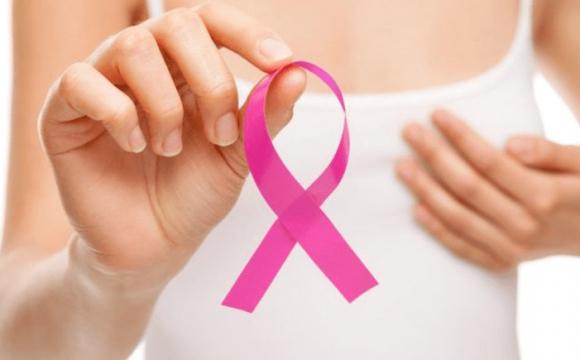 Фактори ризику раку грудей: як не пропустити перші симптоми?