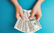 Що трапиться з доларом у 2021 році?