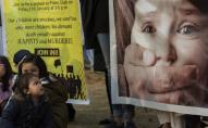 Після кількох убивств у Пакистані законодавчо заборонили бити дітей