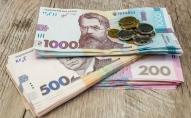 Покупки та витрати українців жорстко контролюватимуться: за що ми платитимемо 18 % податків
