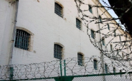 В ув'язнених у Маневицькій колонії вилучили заборонені предмети