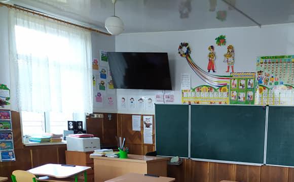 Як працюватимуть школи в Кульчині, Клепачеві та Жидичині з нового навчального року. ВІДЕО
