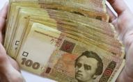 Працівницю поліклініки на Волині підозрюють у розтраті 437 000 бюджетних гривень