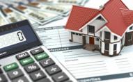В Україні підвищать ціни на житло: на скільки та чому?