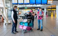 Популярний туристичний регіон заборонить в'їзд бюджетним відпочивальникам