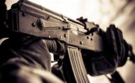 Вижила лише одна дитина: у Польщі розстріляли сім'ю