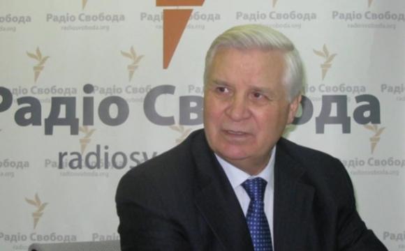 Помер перший український міністр закордонних справ