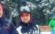 У мережі з'явилися фото українців із Зеленським з Буковелі. ФОТО