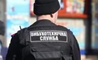 Дорослі розваги: 46-річний чоловік погрожував підпалити відділок поліції