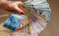 Стало відомо, хто саме з ФОПів зможе отримати обіцяні 8 тисяч гривень допомоги від держави