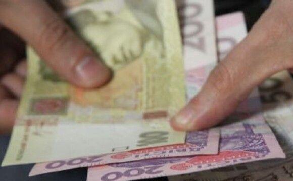 Курс валют: що із гривнею