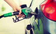 А ви знаєте, чим заправляєте власне авто: розповіли як в Україні розбавляють бензин