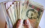 Зарплата під 300 тисяч: що в декларації Волинського мера, який погорів на хабарі