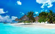 Пакуйте валізи: Шрі-Ланка відкрила кордони для туристів