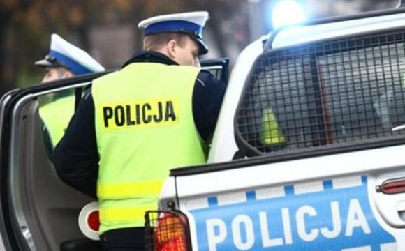 Молодий українець помер після затримання польською поліцією