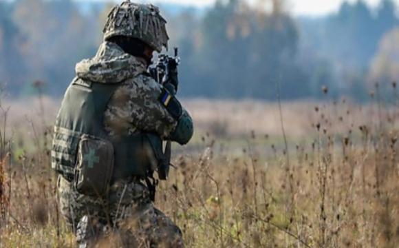 Українська розвідка контролює кожну снайперську групу окупантів - Данілов