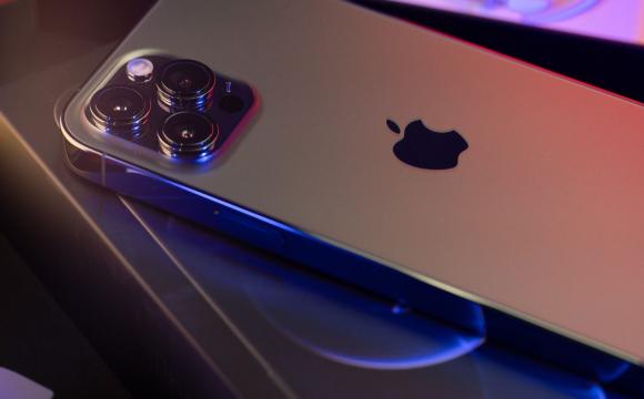 Apple створить iPhone з величезним обсягом пам'яті