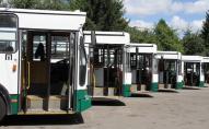 Дорогі пільговики: ЛПЕ за два тижні навозило пільговиків на 2,4 мільйони
