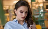 Київстар та Vodafone: в Україні зростуть ціни на послуги зв'язку