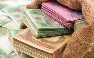 Депутати перекроїли бюджет Волині