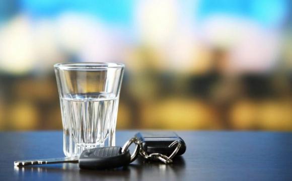 Волинянин влаштував п'янку після аварії та отримав штраф на понад 20 тисяч гривень